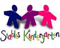 StablesKG-Logo